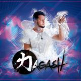 Nagash para OUT  Sessions - ZuricK - Bauru