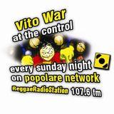 Reggae Radio Station Night 2015 01 25