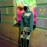 VANDVL - Mix.BleepLove & Kupchino Bass Radio in da Ж-bar 07.06.2014