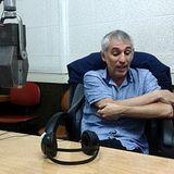 Los Informantes Radio Programa 44 - 14 04 16