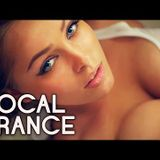 Vocal Trance Vol.075