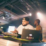 DJ BIG - THE PARTYROCKET SHOW #1