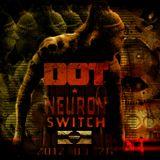 Dot - Neuron switch