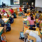 Kierunek Rodzina: Najlepszy okres do nauki dla dziecka to wiek 7-12 lat