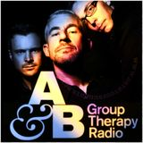 Above & Beyond – Group Therapy 075 – 18-04-2014