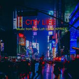 CITY LIFE Vol 2 : Music from The Loft by NICK PRICE