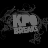 Flow Mo Sounds podcast #66 w/ KPO Breaks &  Focus February 2nd 2017 on Bassoradio