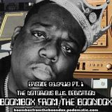 "03-09-10 ""The Notorious B.I.G. Dedication Pt. 1"""