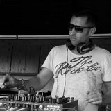 DJ ANGUI- DJSROOM EXCLUSIVE SET DIC 2015