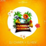 CMS LE RETOUR - DJ CHAB'X Part 1 01-04-18