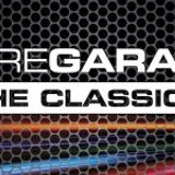 DJ Juic-e - Classic UK Garage Mix 1