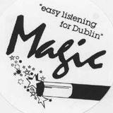 Magic 103; CHRIS BARRY & GEORGE LONG; May 10,  1985