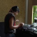 Cecilia Yzarra - Na Manteiga @ Dekmantel Festival São Paulo 2018