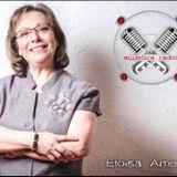 Belleza y Salud en Armonía - Tipos de Exfoliantes - 18-Dic-17