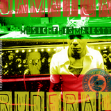 Jamaica Ruderal Music Of His Majesty