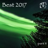 The Best Albums and Tracks 2017 / part II