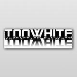 Retro Maximix by Toowhite Production