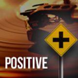 DJ POSITIVE PT2 - 15-2-2015