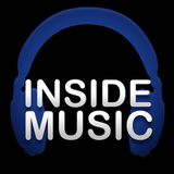 Inside Music - Claire Nicola