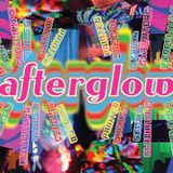 Afterglow 2014