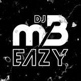 Dj MB Eazy - 80s Classic Mix