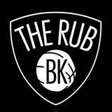 The Rub - Rub Radio May 2012