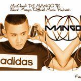 DJ Mango - infinate12