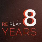 Alex Luter - 8 let Re_play