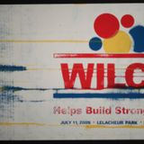 Press Record & Play, WRFI 6.24.2013: Wilco Family Tree