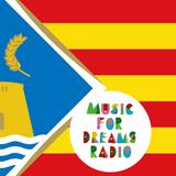 Balearic Ultras 127 | Music For Dreams mix iii