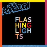 Club Popozuda Mix #23