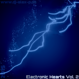 Electronic Hearts Vol. 2 (2015)
