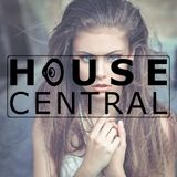 House Central 640 - Hot New Tune from Dusky