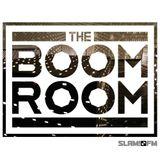 042 - The Boom Room - Raumakustik (Deep House Amsterdam)