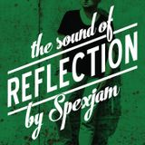 TPF presents Sound of Reflection #01 by Spexjam