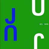 Sonotecnia by Jerry Uriarte The Best House and Tench House 22-04-2016