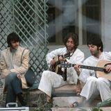 Beatles and Friends: Lennon-McCartney/Teamwork