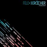 Felix Kröcher Radioshow 218 | Felix Kröcher