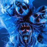 Demon Cleaners - Temporada 8 Episódio 12 - Colapso Demoníaco