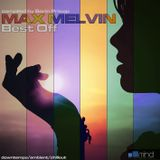 MAX MELVIN - Best Off
