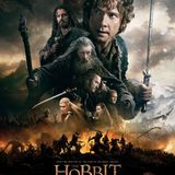Andarilho Conectado 00 - O Piloto: Estilos de Liderança e o Hobbit de Tolkien