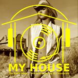 My House Radio Show 2018-04-28