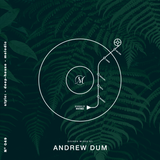 Sounds Of Matinee - Podcast Dance FM pres. Andrew Dum [049]