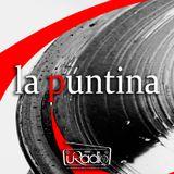 La Puntina - 1x05 - Cover > Original
