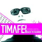 Tima Fei - Back To Fashion (2007)