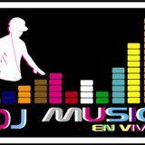 Dj Music - Bachatas 32 Mins Septiembre 25 del 2014