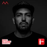 MAKI (Exclusive Mix) @ DJ CAMP /// Coca Cola FM