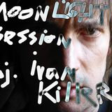 Moonlight Session nº 101 (2'46 Hours) @ Ivan Relik 2013-4-19