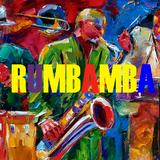 Rumbamba! ( Latin Music / Salsa / Rumba )