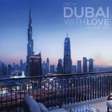From Dubai With Love 133